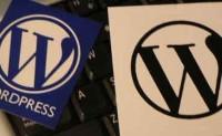怎么提升WordPress程序站点的速度