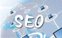 搜索引擎是怎么判断内容的相关性