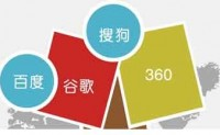 网站关键词排名在不同阶段的seo优化策略