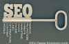 如何修改网站Title对网站造成影响最小?