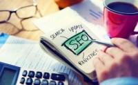 SEO要从哪些方面分析竞争对手网站?