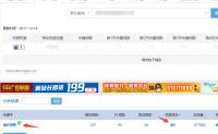 """新乡SEO优化案例:关键词""""橡胶弹簧""""15天排名首页"""
