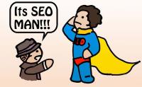 上蔡SEO学习:seo优化的难点是什么?