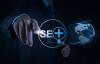SEO网站优化为什么做达不到预期的效果?