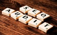 网站沙盒期对关键词排名的影响大吗?如何避免?