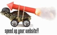 网站打开速度优化方法:怎么提升网站打开速度?
