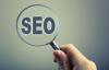什么是搜索引擎优化排名的关键?
