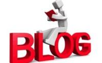 「如何创建博客」0基础快速搭建博客