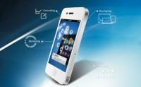 郑州SEO公司营销型手机网站建设注意事项