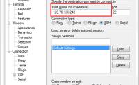 腾讯云服务器安装宝塔Linux面板图文教程(新手必看)