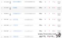 郑州关键词快速排名上首页_郑州SEO快排按天收费