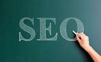 看SEO视频教程自学SEO怎么样?可以找到工作吗