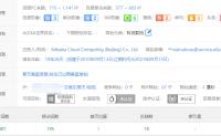 公司网站优化组建团队还是选择郑州SEO外包?