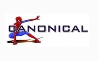 canonical标签是什么意思?Canonical标签作用及使用说明