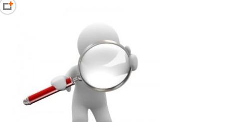 SEO网站优化关键词如何布局