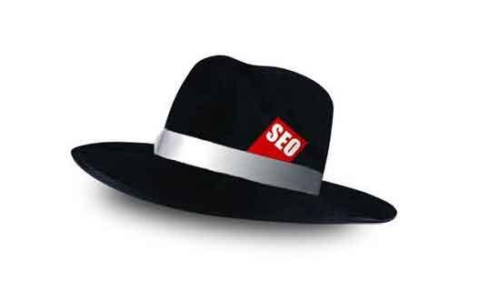 黑帽SEO不是靠培训就可以学会的
