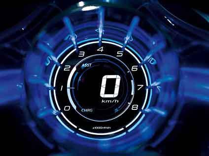 提高网站打开速度对网站SEO优化重要性