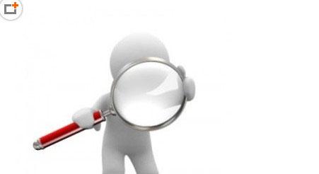 SEO优化:网站首页关键词布局