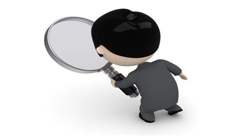 高质量网站内部优化:需精准的用户需求分析