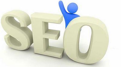 单页面网站对seo的利与弊分析及优化技巧