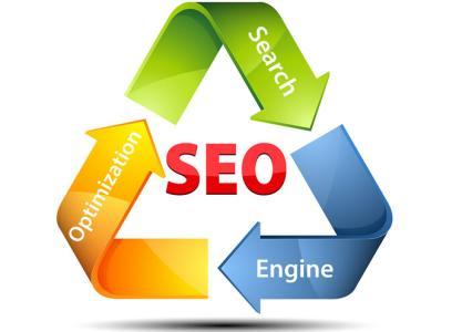 SEO优化如何精简网站代码