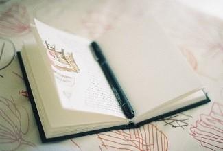 郑州SEO个人日记:生活记录