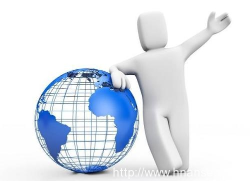 为什么越来越多的中小型企业选择的SEO外包?