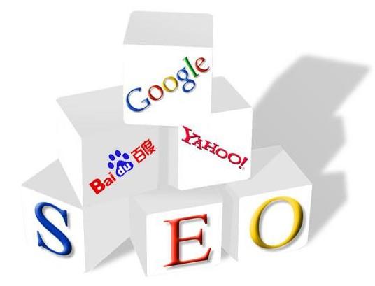 贵阳SEO:什么样的网站会受到搜索引擎的青睐?