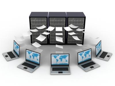 确山SEO:做网站选择建站公司还是个人?
