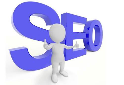 可以免费发外链的论坛、博客及分类信息平台网站推荐