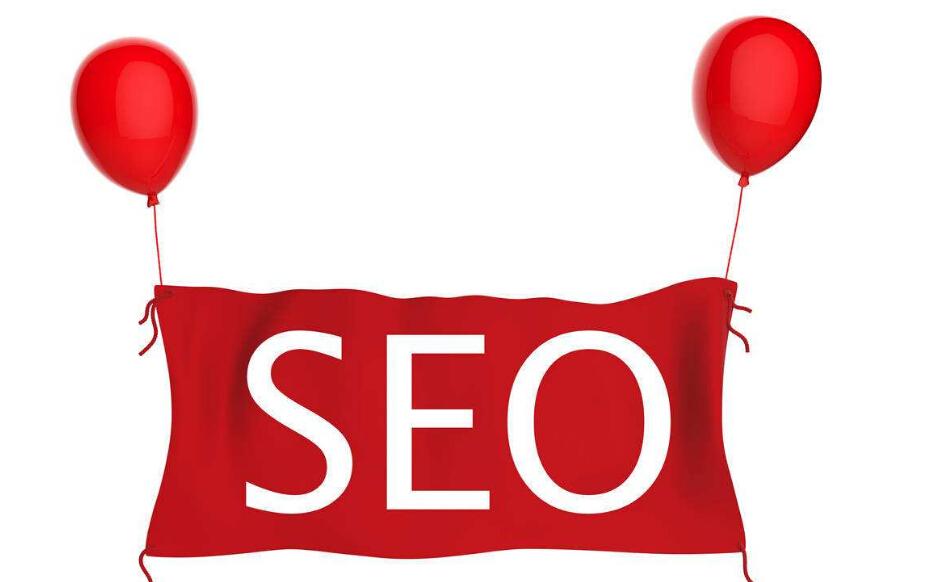 为什么要做SEO博客?
