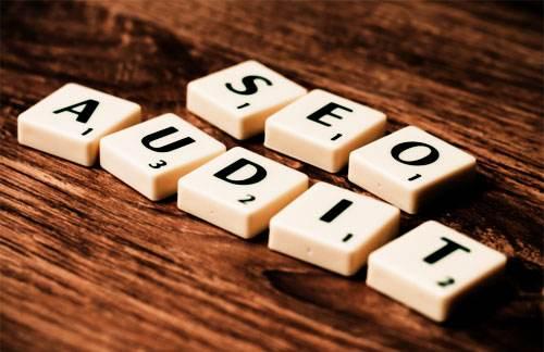 网站沙盒期对关键词排名的影响大吗?