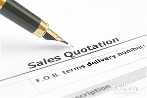 荆州SEO培训:做营销的几个步骤