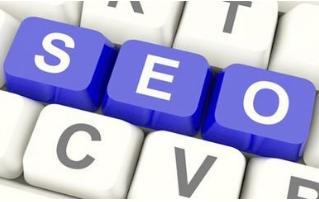 SEO网站诊断:速度测试检测网站性能