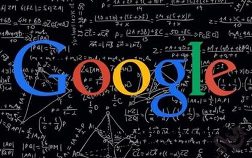 Google算法更新的历史大全