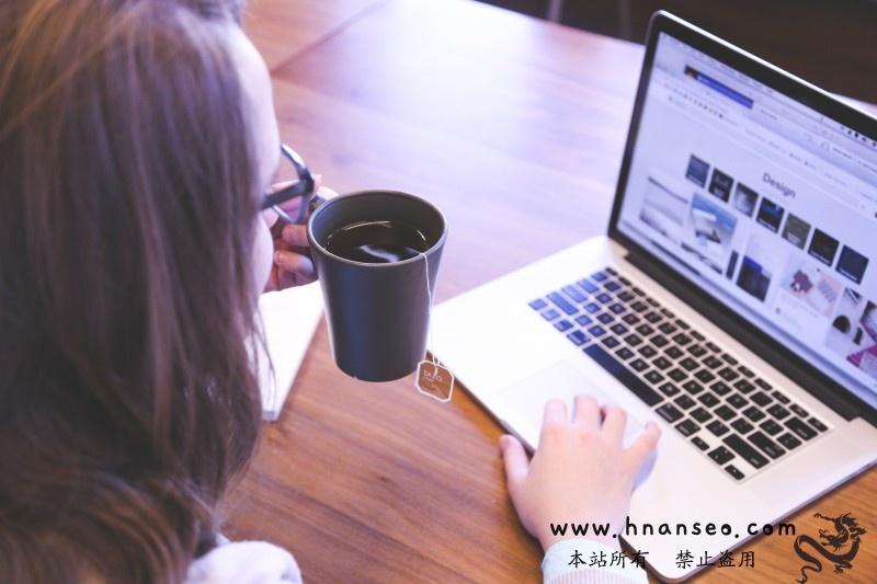网站更新的重要性及网站内容更新技巧