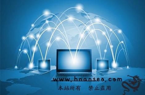 郑州企业网站托管_郑州网站托管服务价格