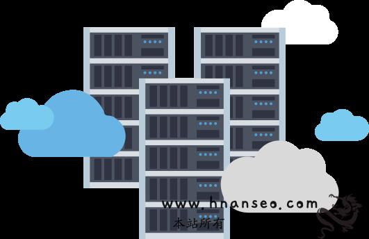 网站安全防护:提升网站安全的4个小技巧