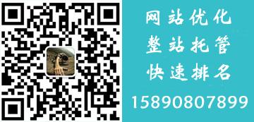 郑州SEO博客