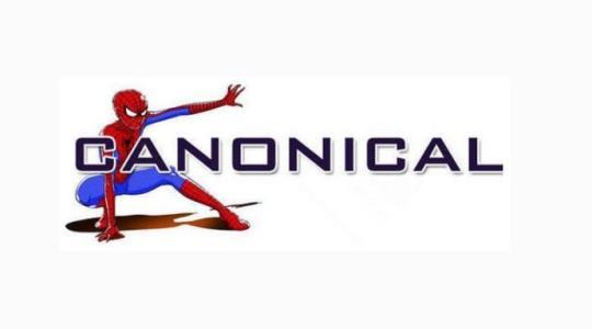 canonical标签是什么